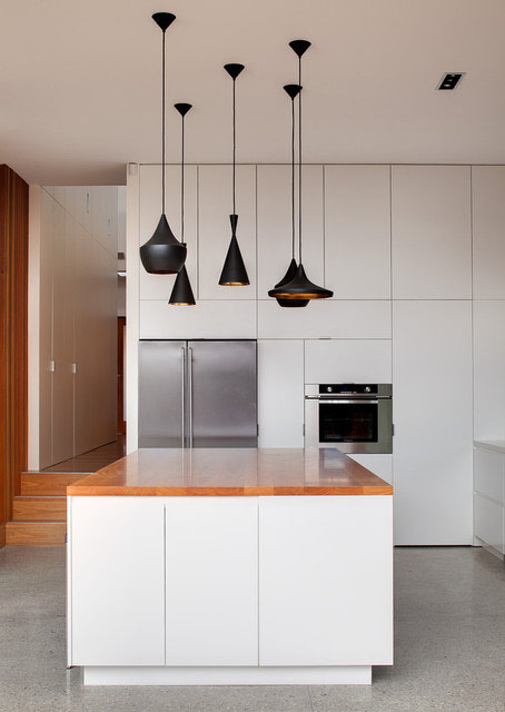 contemporary_kitchen