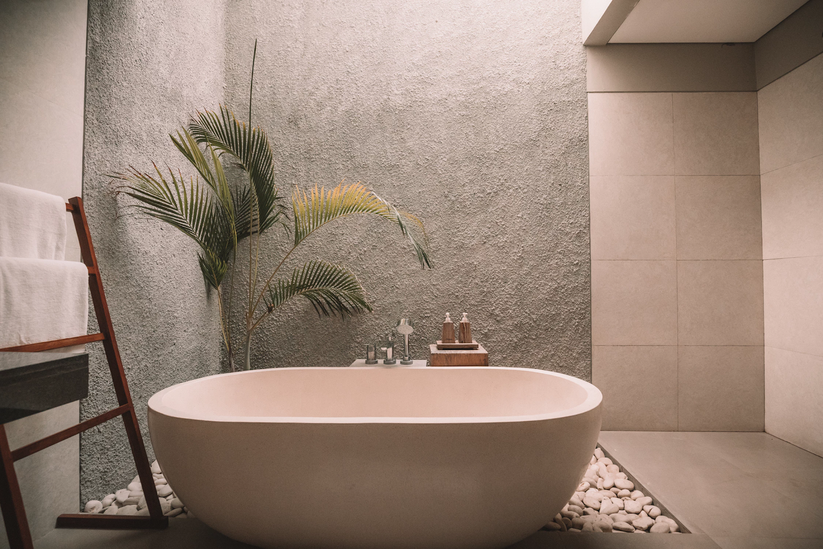 The 5 Hottest Bathroom Trends Of 2018 To Include In Your Remodel