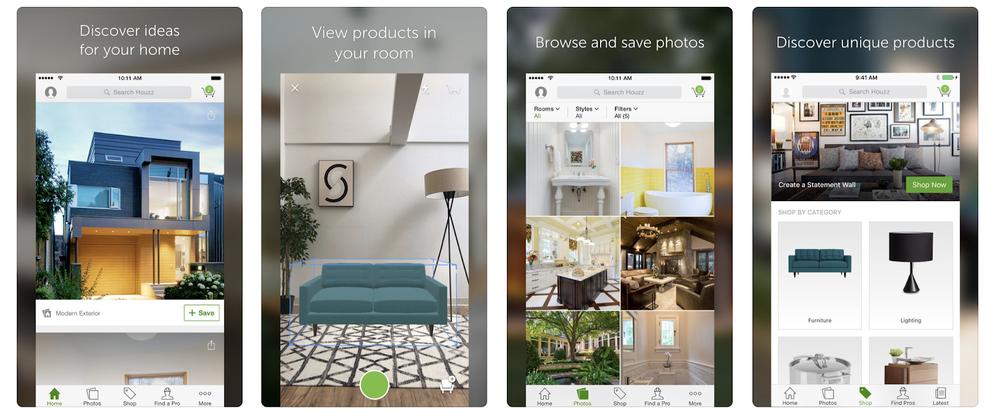 Houzz-renovation-apps