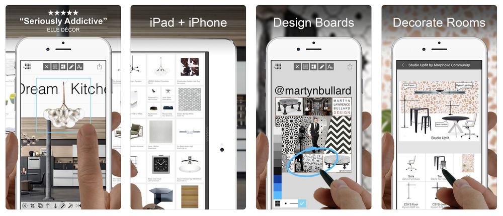 Morpholio-board-renovation-apps