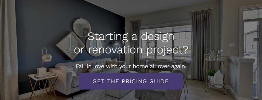Jostar+pricing+guide.png