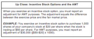 Stock Options.png