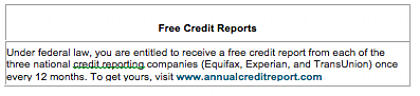 credit reports.png