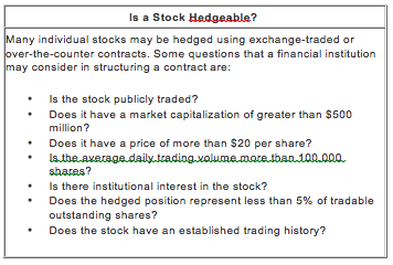 hedgeable.png