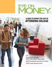 Eye-On-Money-Jan-Feb-2018-cover-large.jpg