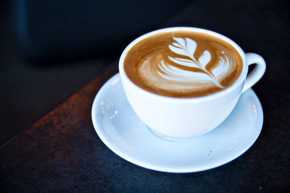 cofee pic.jpg