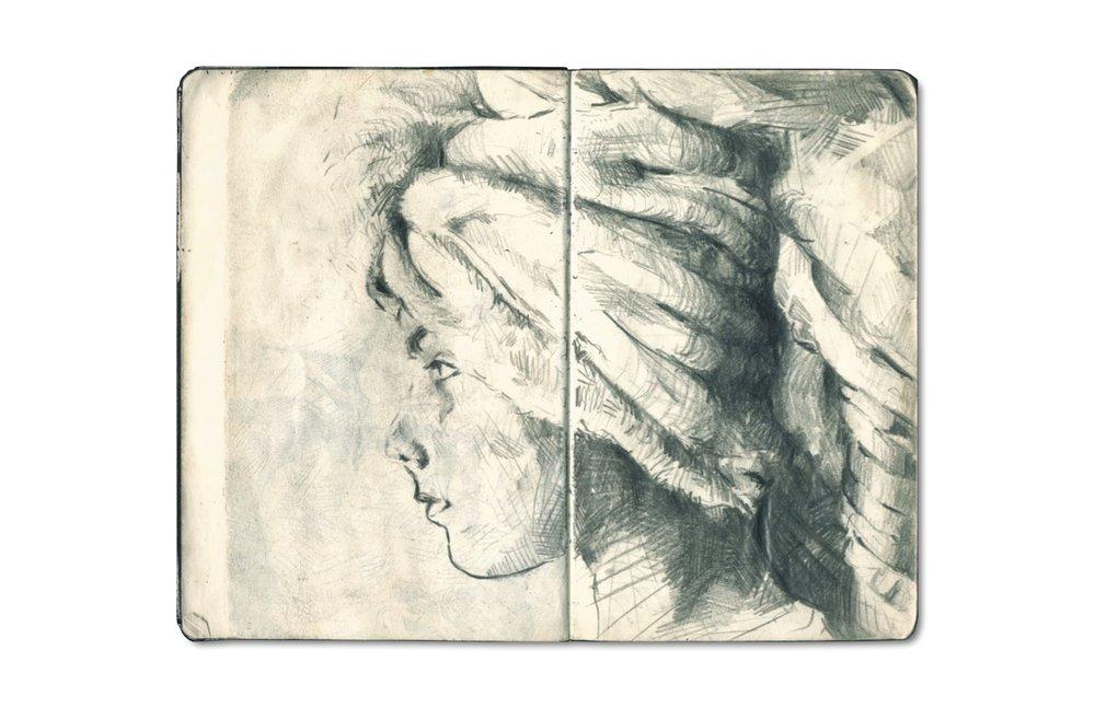 sketch12].jpg