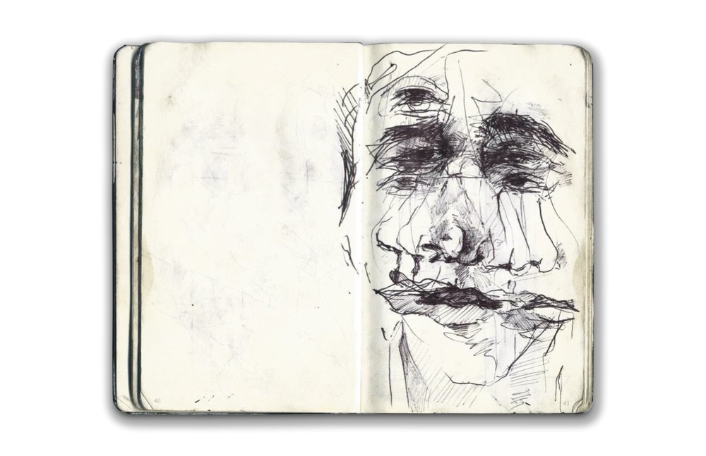 sketchbook7-COM.jpg
