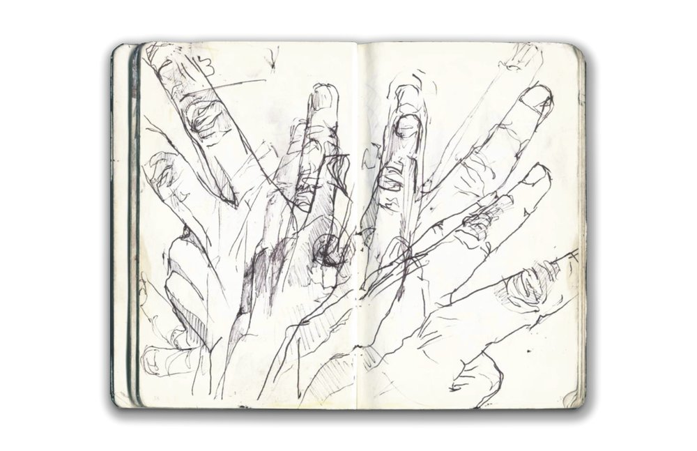sketchbook6-COM.jpg