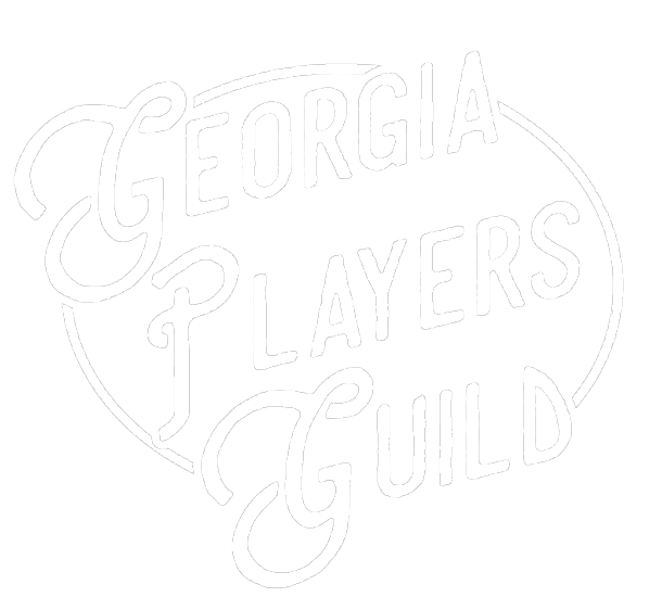 Georgia Players Guild