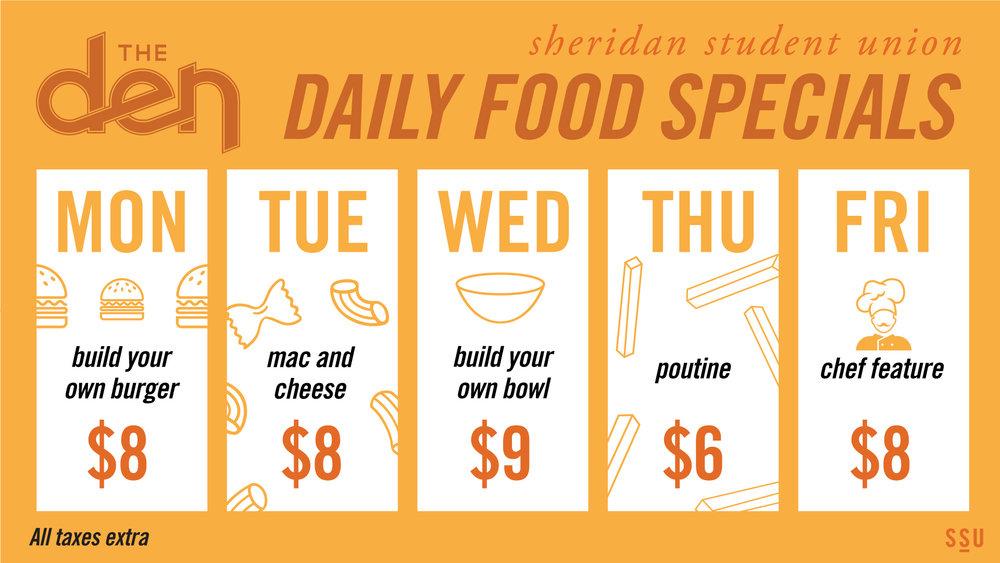 Den-Food-Specials-TV.jpg