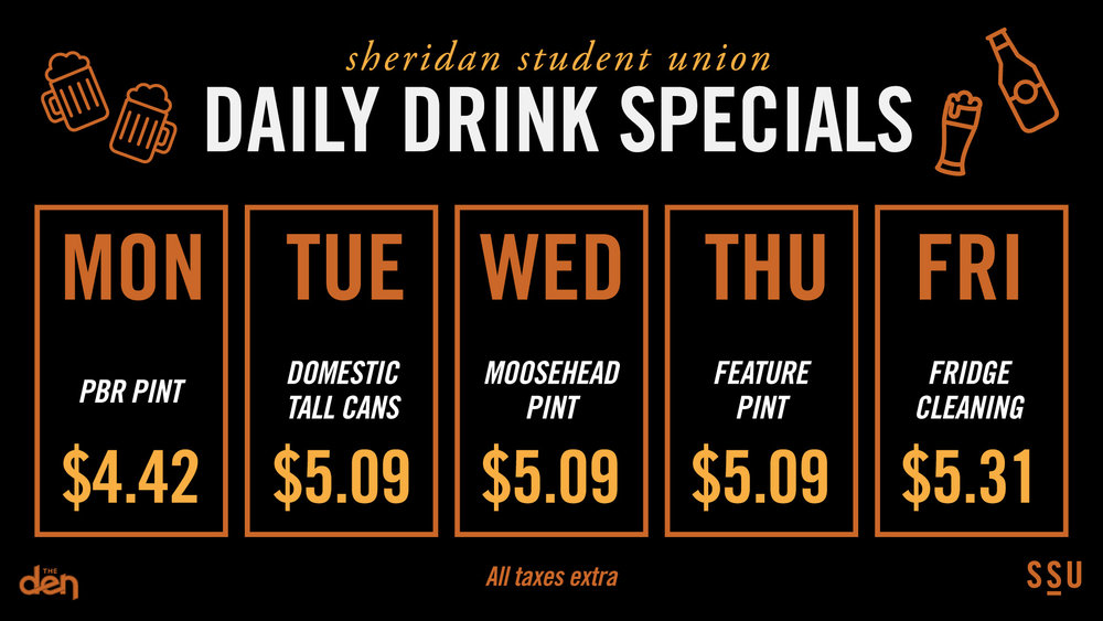 The-Den-Drink-Specials.jpg