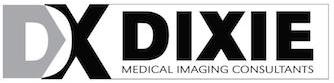 Dixie-Logo-3-1.png