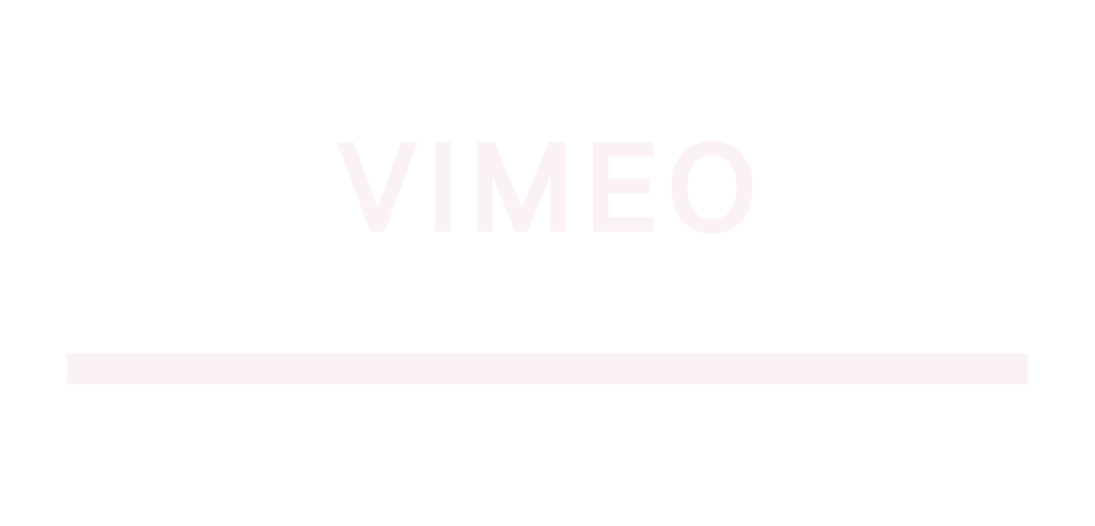 Vimeo-07.png