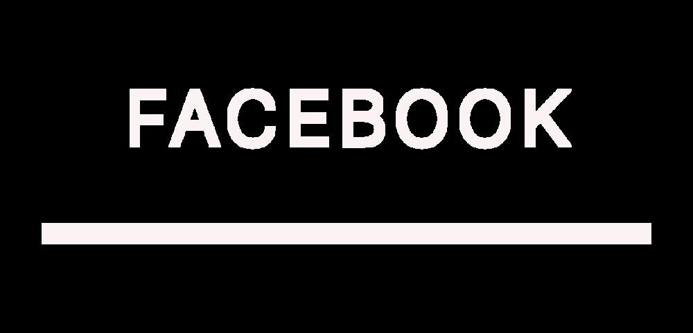 Facebook-07.png