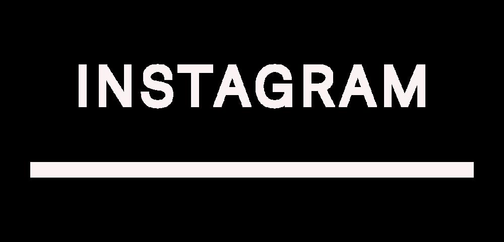Instagram-07.png