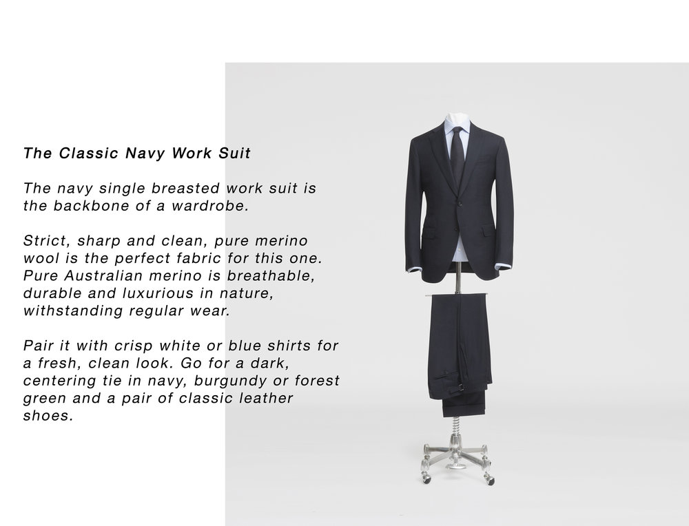 The classic navy work suit .jpg