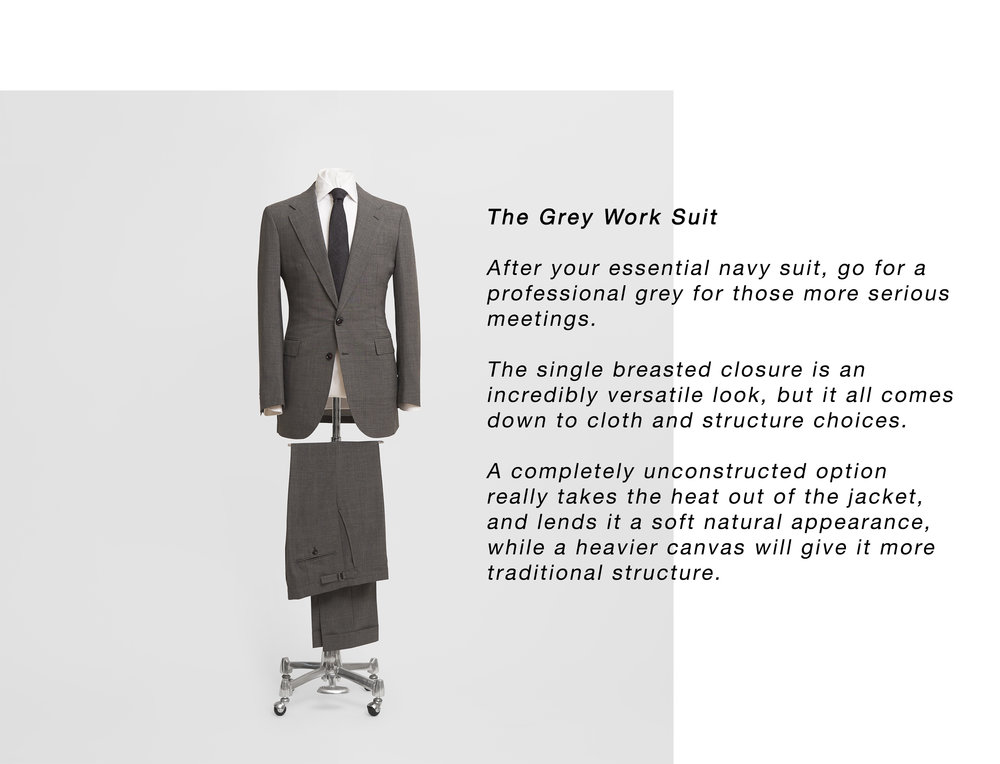 The grey work suit .jpg