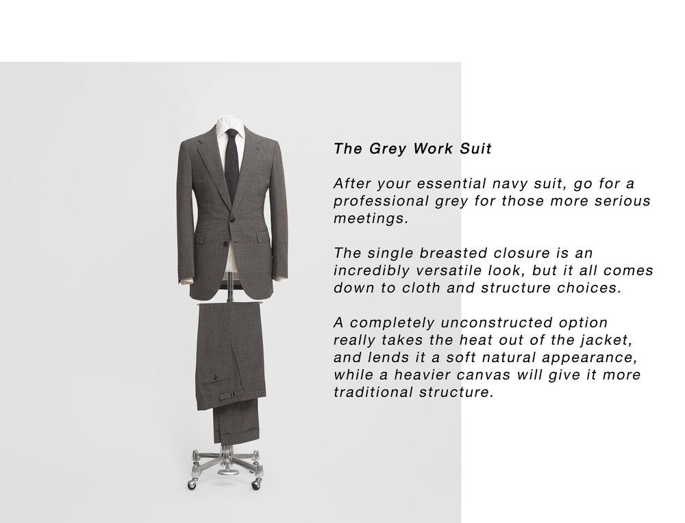 The grey work suit .jpg
