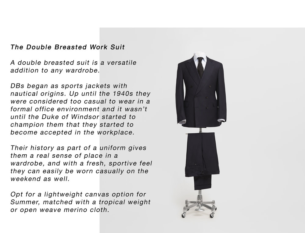 The double breasted work suit.jpg