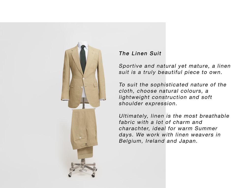The Linen Suit .jpg