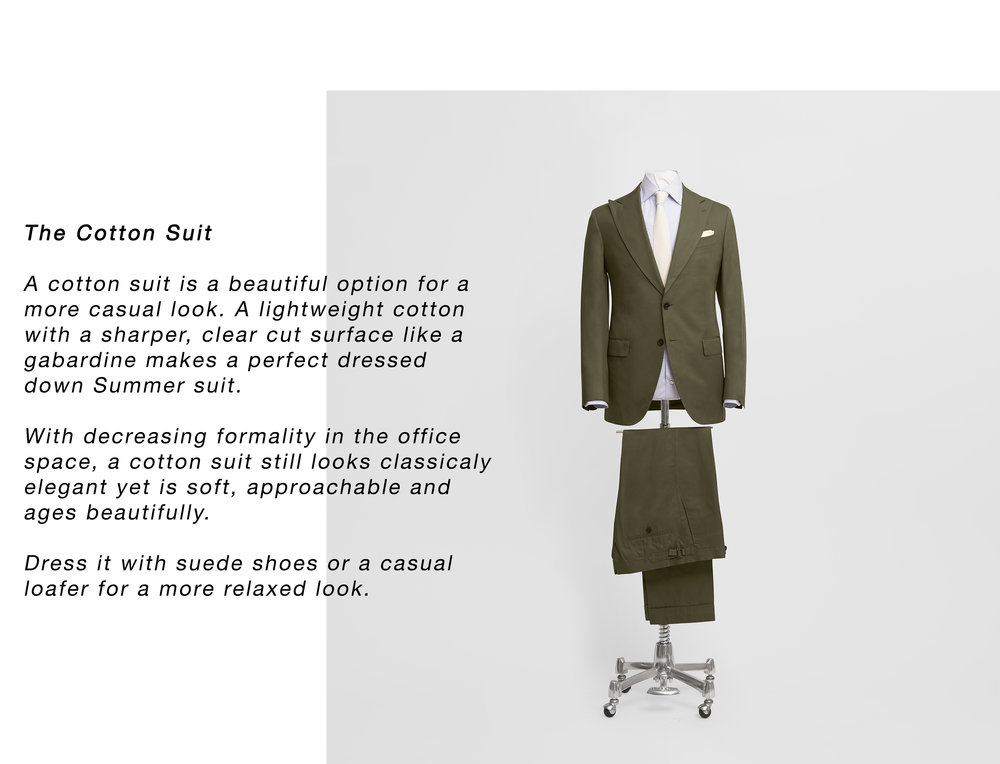 The cotton suit .jpg