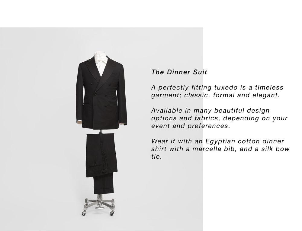 The Dinner Suit .jpg