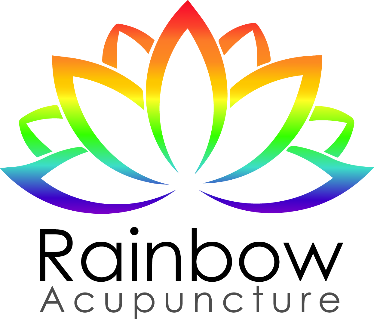 Rainbow Acupuncture