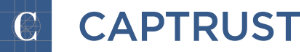 CAPTRUST logo-silver.jpg