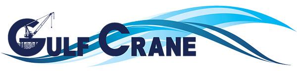 Gulf-Crane-Platinum.jpg