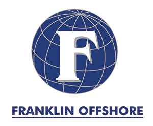 Franklin-Offshore-silver.jpg