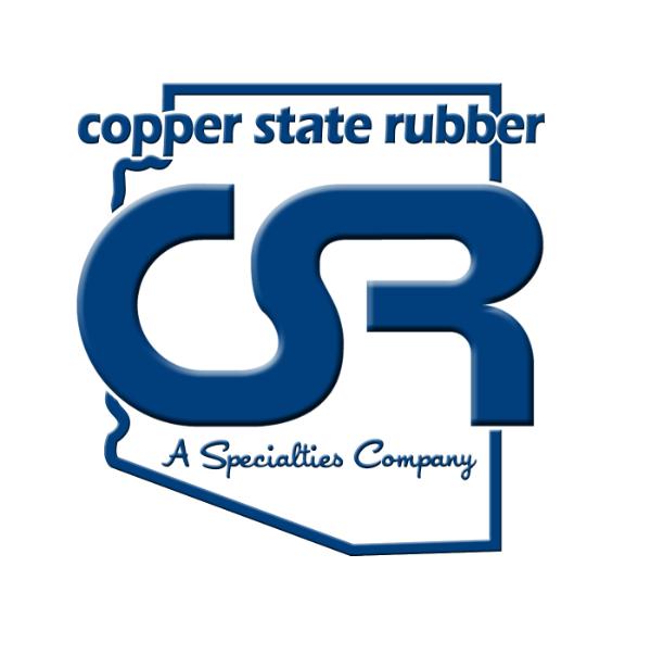 Platinum-CopperStateRubber.png
