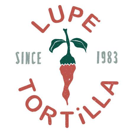 Gold-LupeTortilla_logo-01.jpg