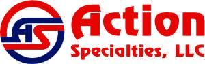Silver - Action Specialties.jpg