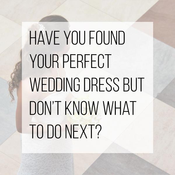 Wedding-Dress-Whats-Next.jpg