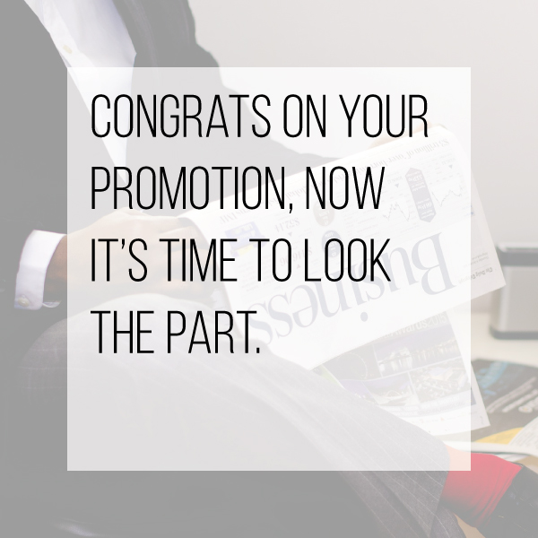 Promotion-look-the-part.jpg