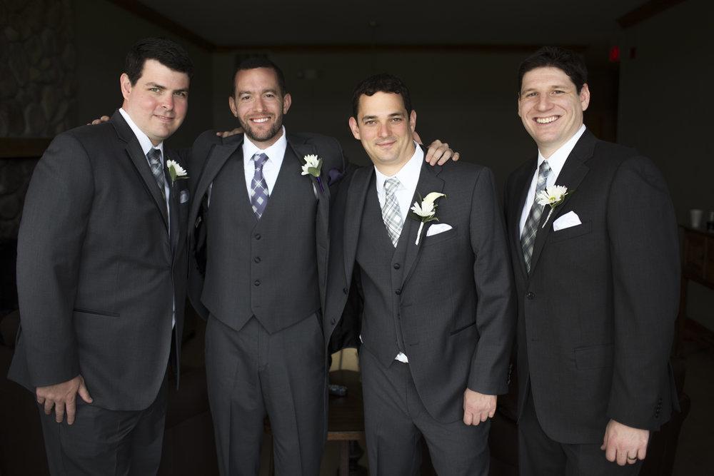 Custom Wedding Necktie Pocket Square Groomsman.jpg