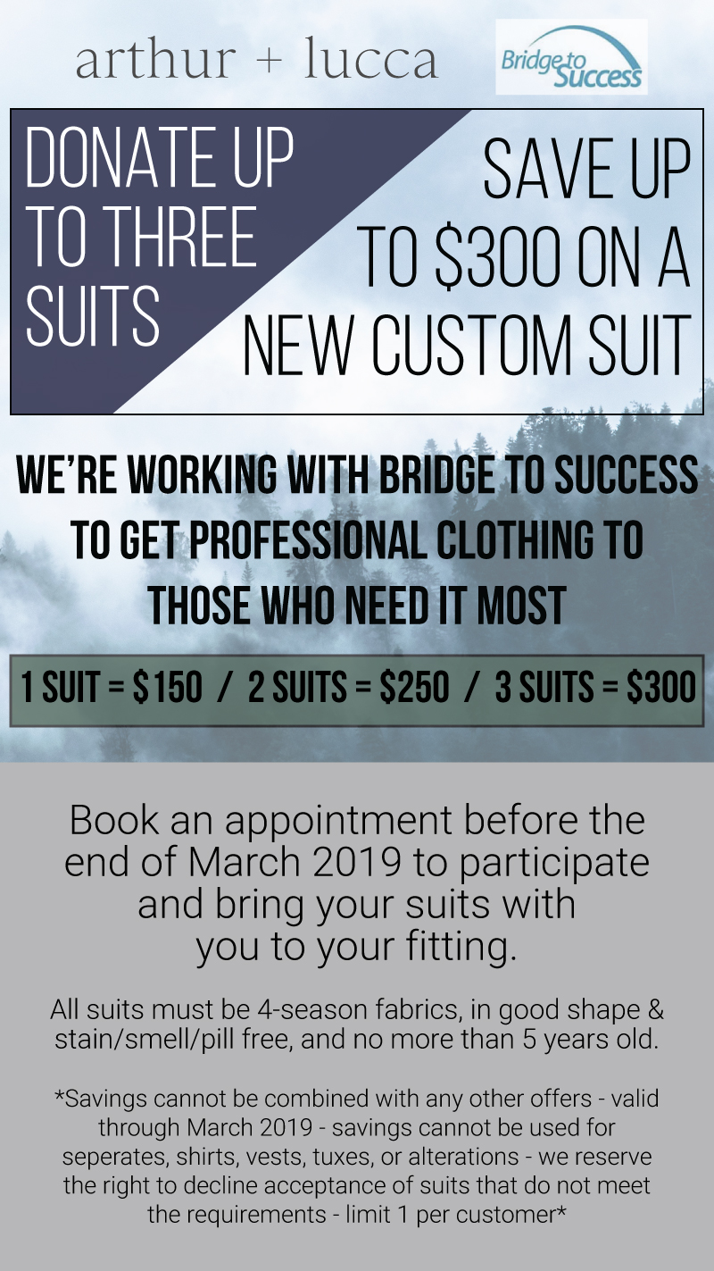 Donate-suits-Website.jpg