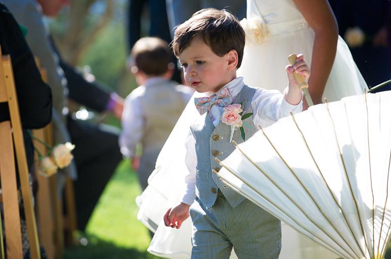 Custom Wedding Bow Tie Kids.png