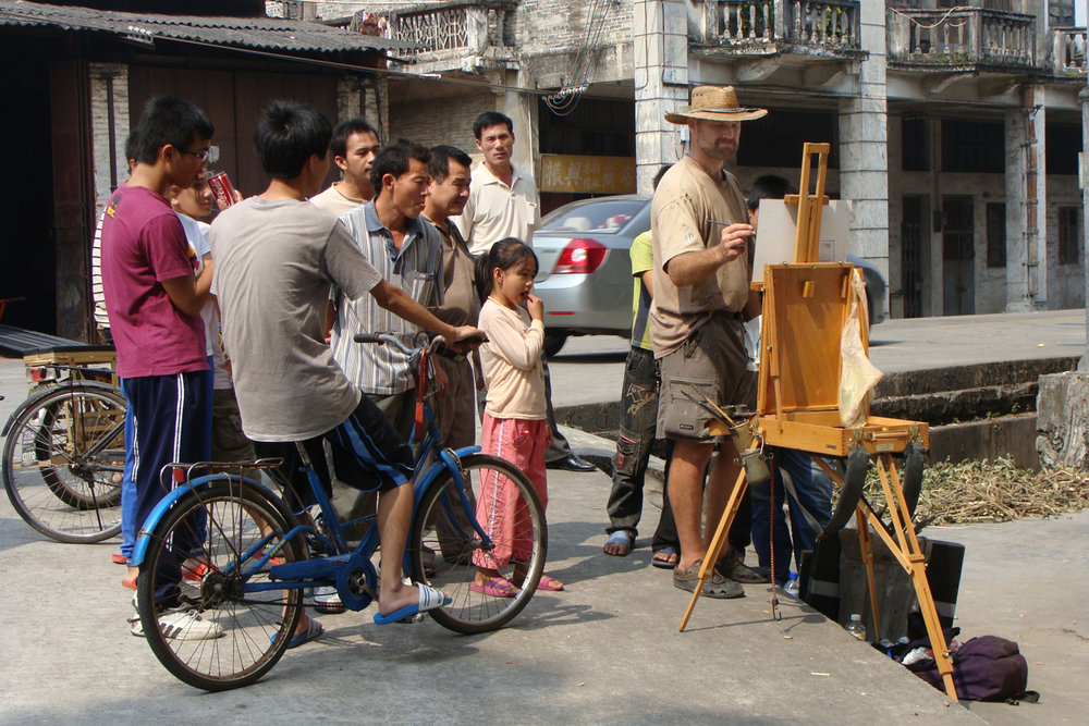 scott-China2.jpg
