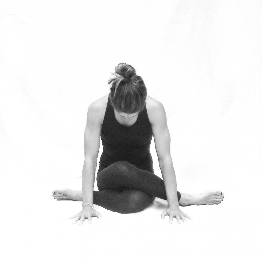 Yin Yoga & the Meridians  - 6 week series:  Mondays 5:30-6:45pmJanuary 15th - February 19thCost: $85Meridians are the channels that energy  flows throughout our body.  When there are blockages in these channels impeding the flow, imbalance arises and when they are clear, open, and energy flows freely, balance is achieved.  These channels are not open space, they lye in the connective tissue of the physical body.  Yin yoga consists of passive postures that target this connective tissue and sequenced in a way to open the flow of specific meridians.Join Lisa Tendler for a 6 week journey of opening your energy pathways through this deep & meditative practice. Each week  will focus on a different main energy channel to help you learn and experience how to specifically target the Liver, Gallbladder, Kidney, Bladder, Spleen, and Stomach meridians.Teacher: Lisa Tendler
