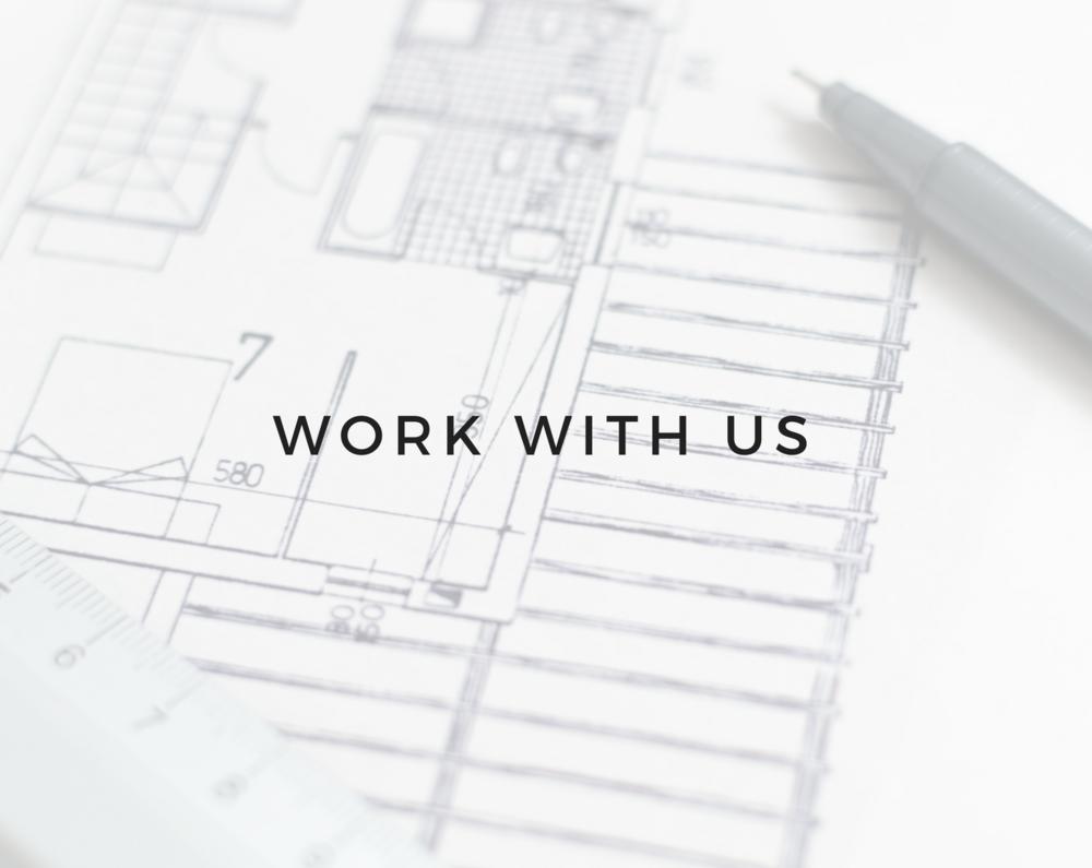 work with us project guru design.jpeg