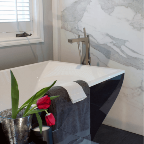 Welcome To Project Guru Designs - Bathroom remodel walnut creek