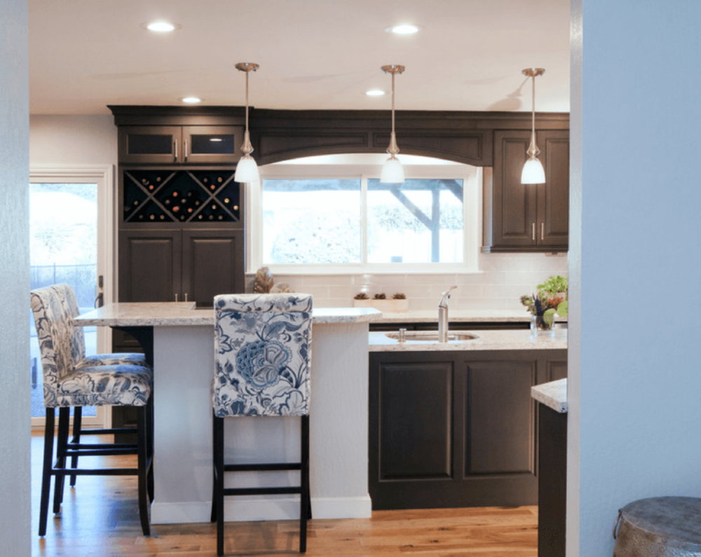Lamorinda Kitchen & Living Space Renovation.png