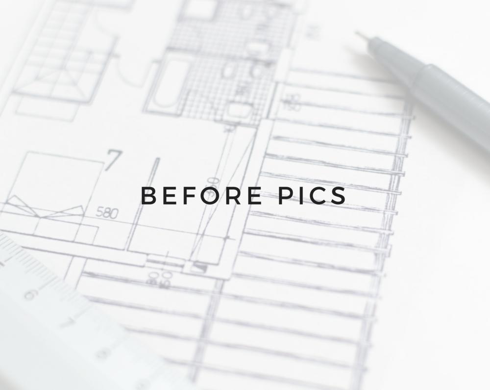 Project Guru Designs before pics.png