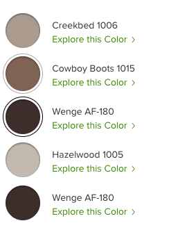 paint colors.png