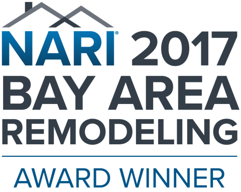 NARI_Bay-Area-Remodeling-Awards-Logo_05-2017_color-480x382.png