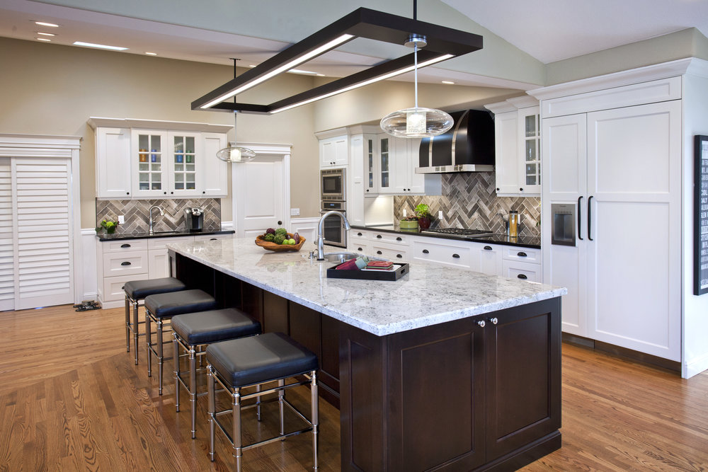alamo kitchen remodel.jpg