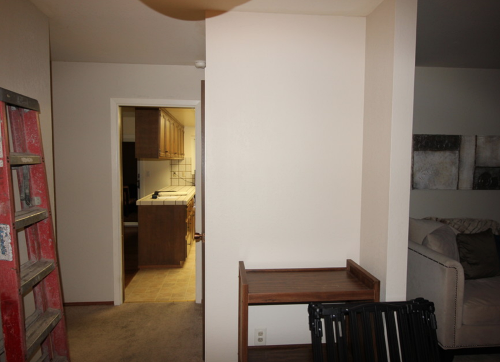 project guru design morage kitchen remodel entry before.png