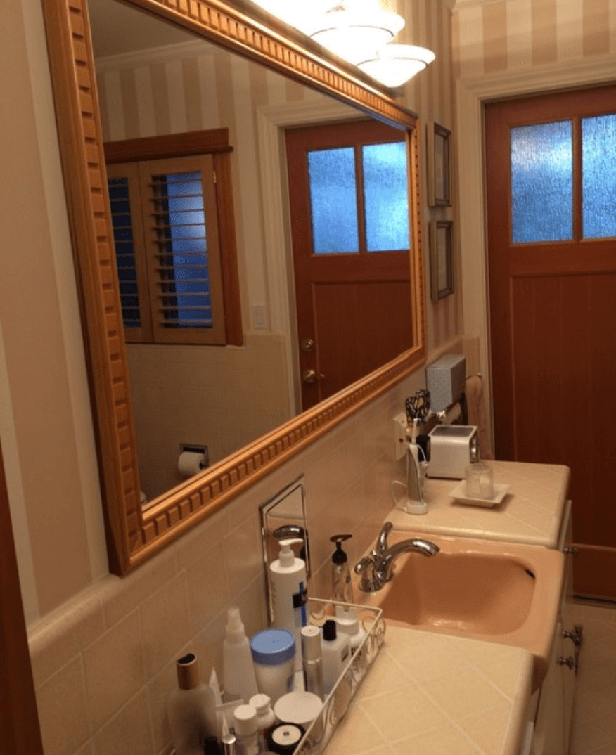 Project Guru Design Walnut Creek Shaker Style Bathroom in Lafayette before 5.png